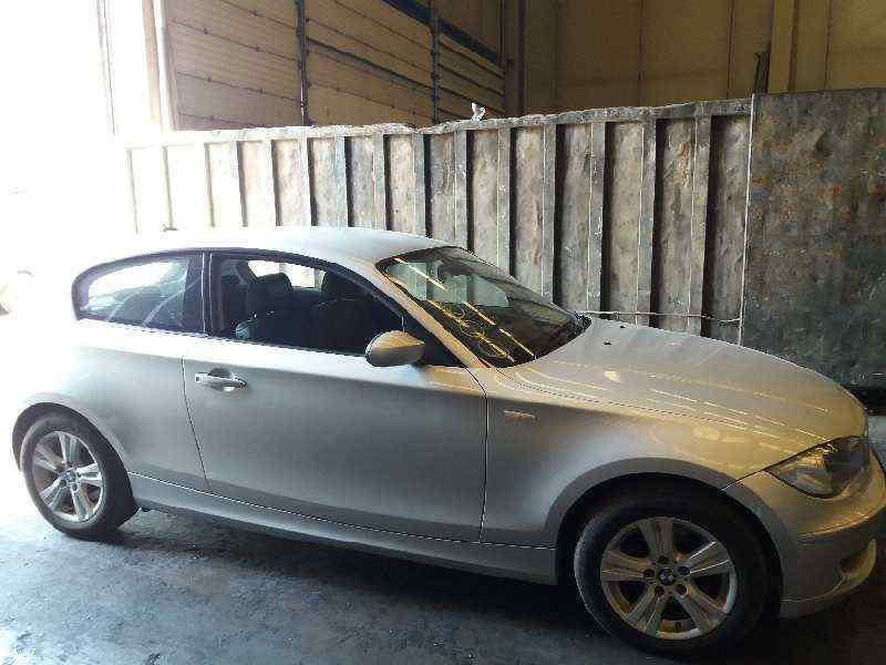 PILOTO TRASERO IZQUIERDO BMW SERIE 1 BERLINA (E81/E87) 118d  2.0 Turbodiesel CAT (143 CV) |   03.07 - 12.12_img_8