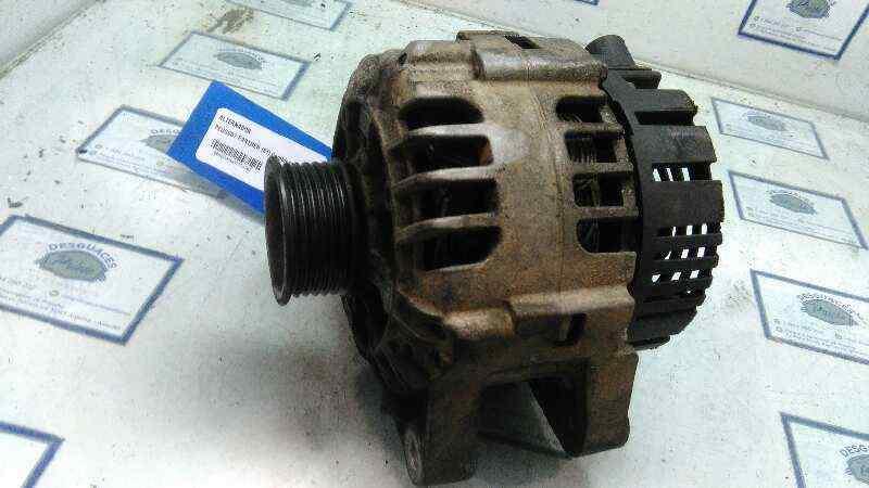 ALTERNADOR PEUGEOT PARTNER (S1) Combispace  1.9 Diesel (69 CV) |   07.96 - 12.02_img_2