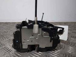 compresor aire acondicionado fiat stilo (192) 1.4   (95 cv) 51747318