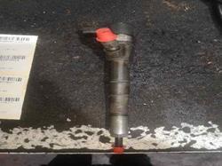 inyector lancia delta (181) argento  1.6 diesel cat (120 cv) 2008-2011 0445110300