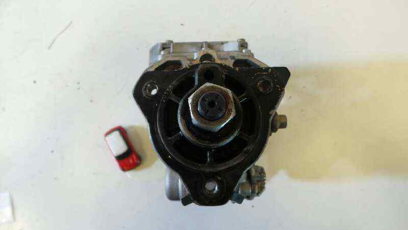 BOMBA INYECCION FORD FOCUS BERLINA (CAK) Ambiente  1.8 TDDI Turbodiesel CAT (90 CV) |   08.98 - 12.04_img_3