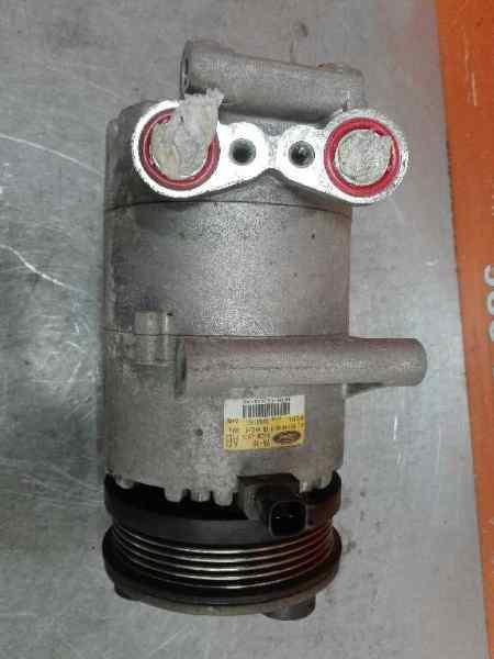 COMPRESOR AIRE ACONDICIONADO FORD C-MAX (CB3) Titanium  2.0 CAT (146 CV) |   02.07 - 12.11_img_2