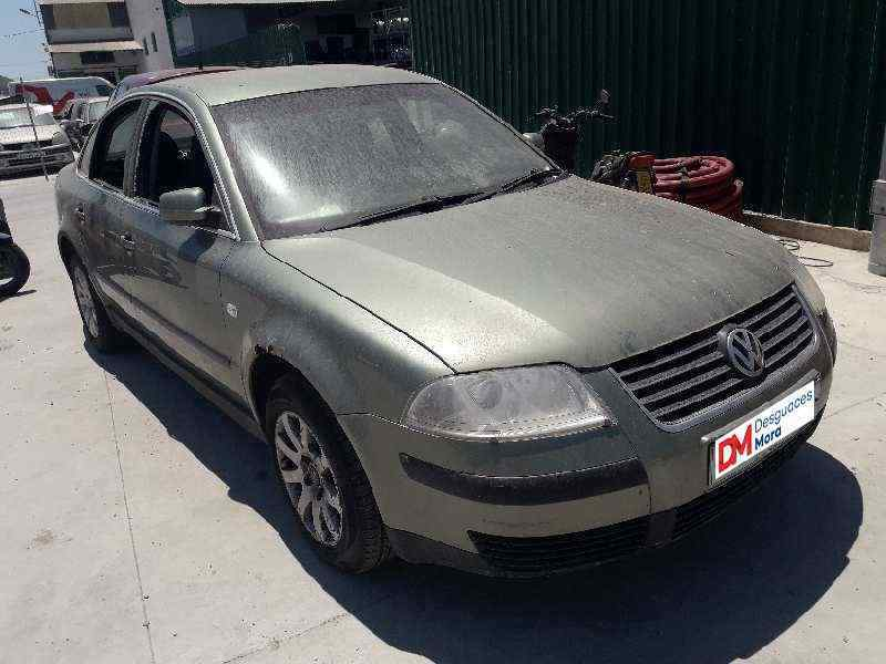 VOLKSWAGEN PASSAT BERLINA (3B3) Highline  2.0 20V CAT (ALT) (131 CV) |   05.01 - 12.05_img_1