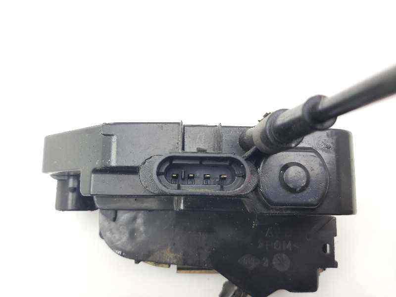 CERRADURA PUERTA DELANTERA DERECHA RENAULT MEGANE II BERLINA 5P Expression  1.5 dCi Diesel (82 CV) |   07.02 - ..._img_3