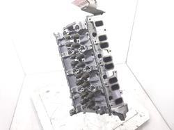 motor arranque peugeot 307 (s1) xr  2.0 hdi cat (90 cv) 2001-2004 M001T80381