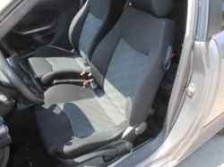 SEAT IBIZA (6L1) Stella  1.4 16V (101 CV) |   04.02 - 12.04_mini_3