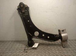 brazo suspension inferior delantero derecho volkswagen golf plus (5m1) sportline  1.9 tdi (105 cv) 2004-2007 1K0407152BC