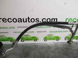 TUBOS AIRE ACONDICIONADO BMW SERIE 5 GRAN TURISMO (F07) 535d  3.0 Turbodiesel (299 CV) |   03.10 - 12.15_mini_1