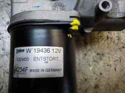 MOTOR LIMPIA DELANTERO CITROEN DS4 Design  1.6 e-HDi FAP (114 CV) |   11.12 - 12.15_mini_2