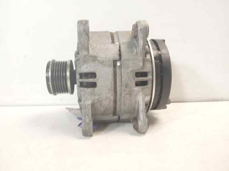 ALTERNADOR NISSAN QASHQAI (J10) Acenta  1.5 dCi Turbodiesel CAT (106 CV) |   01.07 - 12.15_img_2