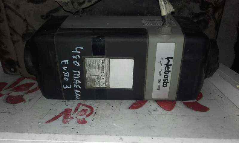 NO IDENTIFICADO RENAULT TRUCKS 480 DXI    |   ... _img_0