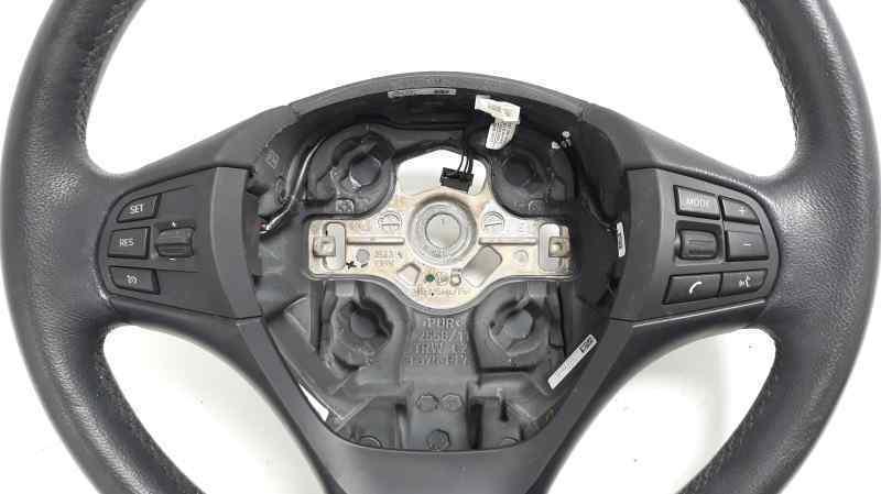 VOLANTE BMW SERIE 3 LIM. (F30) 320d  2.0 Turbodiesel (184 CV) |   10.11 - 12.15_img_1