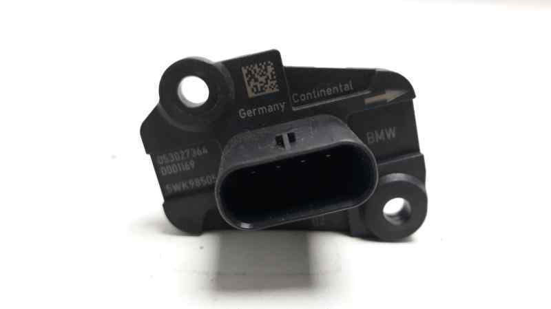 CAUDALIMETRO BMW BAUREIHE X1 (F48) sDrive18d Advantage  2.0 16V Turbodiesel (150 CV) |   0.15 - ..._img_0