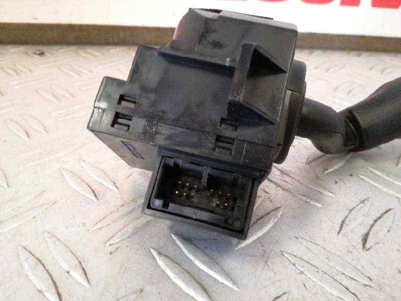 MANDO LIMPIA LAND ROVER RANGE ROVER SPORT V8 TD Edition 60 YRS  3.6 TD V8 (272 CV) |   03.08 - ..._img_1