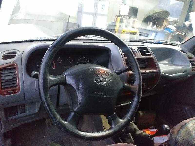 NISSAN TERRANO/TERRANO II (R20) Avenue  2.7 Turbodiesel (125 CV) |   12.96 - ..._img_3