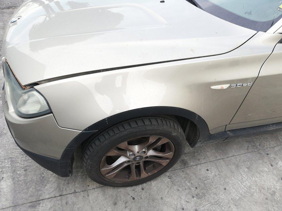 ALETA DELANTERA IZQUIERDA BMW SERIE X3 (E83) 3.0sd   (286 CV) |   09.06 - 12.08_img_0