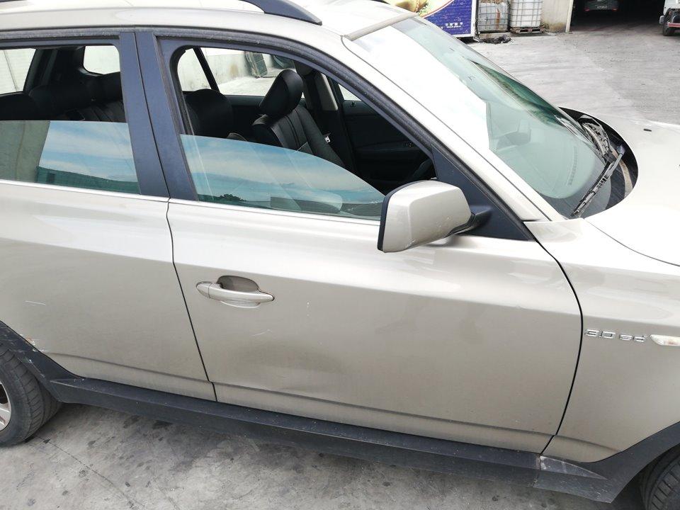 PUERTA DELANTERA DERECHA BMW SERIE X3 (E83) 3.0sd   (286 CV) |   09.06 - 12.08_img_0