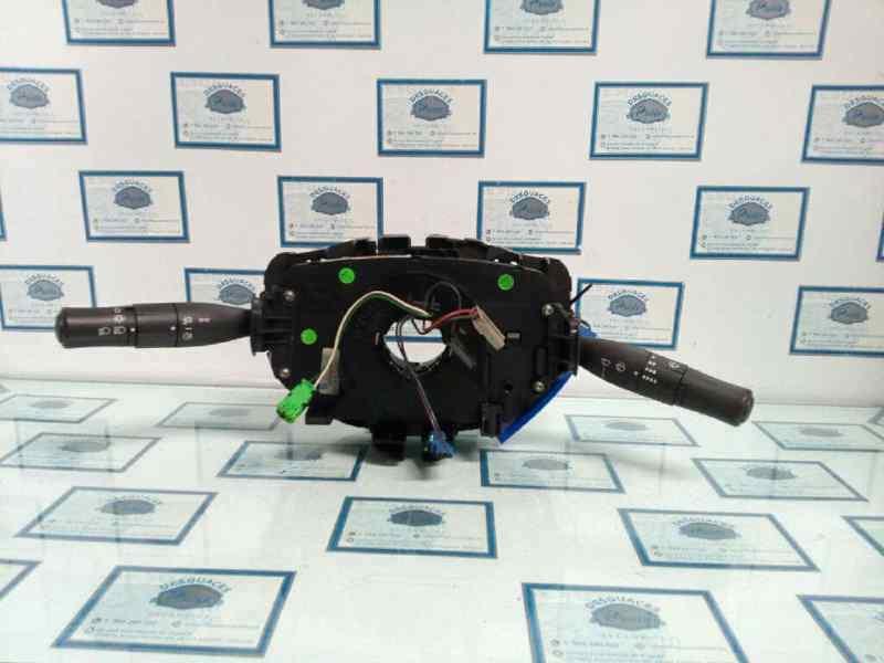 MANDO LUCES RENAULT MEGANE II CLASSIC BERLINA Confort Dynamique  1.9 dCi Diesel (120 CV) |   12.03 - 12.05_img_0