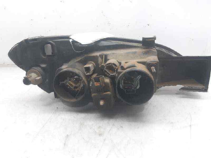 FARO IZQUIERDO NISSAN PRIMERA BERLINA (P11) Comfort  2.0 Turbodiesel CAT (90 CV) |   12.00 - 12.02_img_1