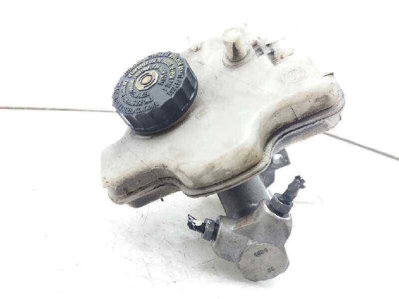 BOMBA FRENO PEUGEOT 106 (S2) Max D  1.5 Diesel CAT (TUD5 / VJX) (57 CV)     0.96 - ..._img_1