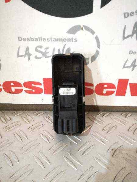 MANDO ELEVALUNAS TRASERO DERECHO LAND ROVER RANGE ROVER SPORT V8 TD Edition 60 YRS  3.6 TD V8 (272 CV)     03.08 - ..._img_1