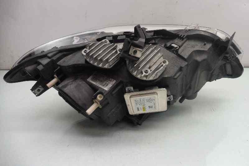 FARO IZQUIERDO BMW SERIE 2 COUPE (F22) 218d  2.0 Turbodiesel (143 CV) |   03.14 - 12.15_img_3