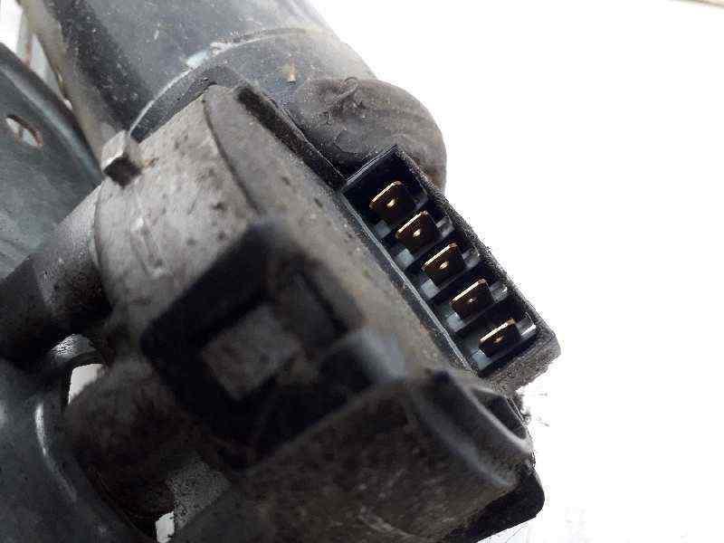 MOTOR LIMPIA DELANTERO AUDI A4 BERLINA (B5) 1.9 TDI   (110 CV) |   08.94 - 12.99_img_1