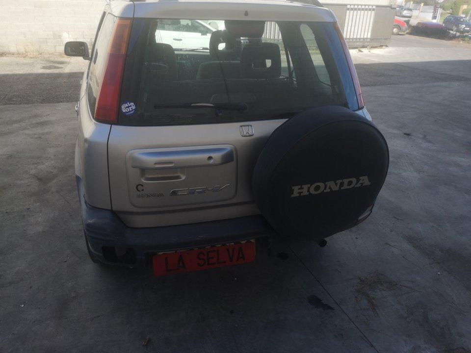 HONDA CR-V (RD1/3) Básico (RD1)  2.0 16V CAT (128 CV)     01.97 - 12.99_img_3