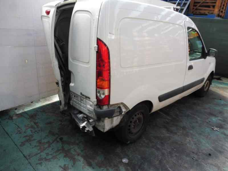 CONMUTADOR DE ARRANQUE RENAULT KANGOO (F/KC0) Alize  1.5 dCi Diesel (68 CV) |   03.03 - ..._img_5