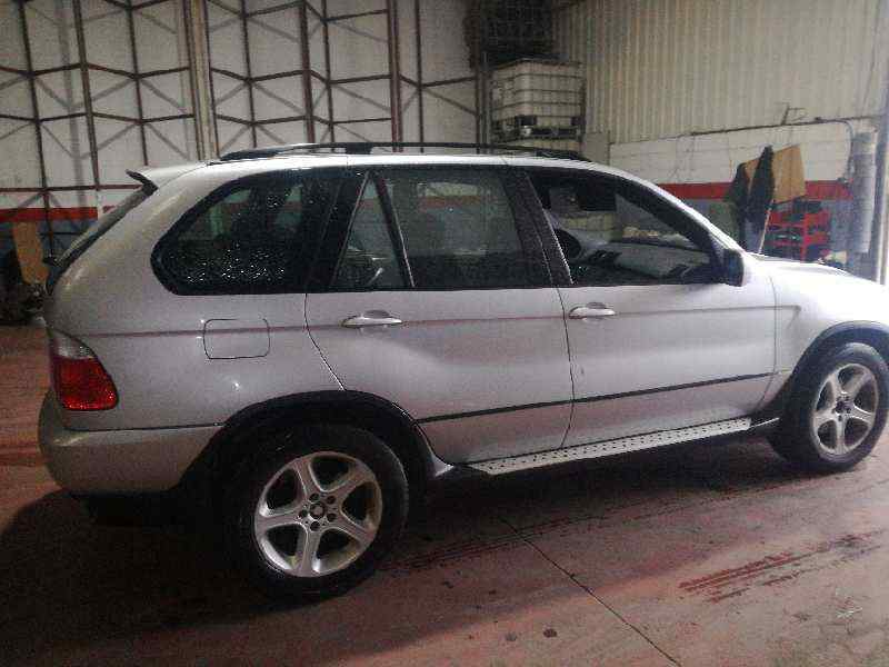 LLANTA BMW SERIE X5 (E53) 4.4i Automático   (286 CV) |   05.00 - 12.03_img_5