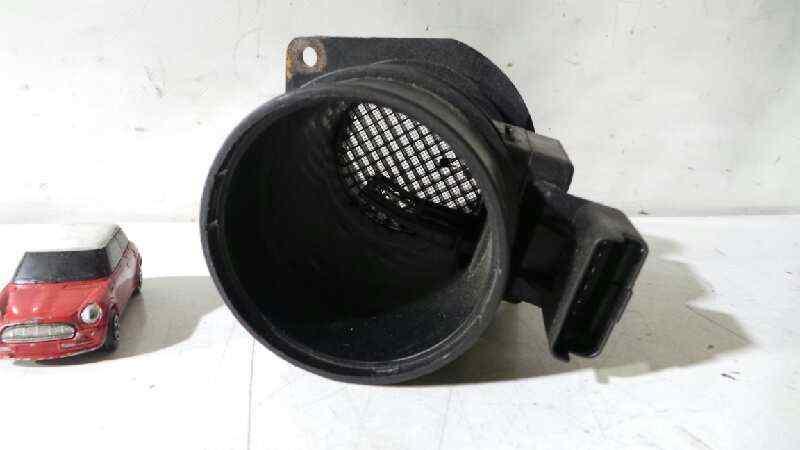 CAUDALIMETRO RENAULT VEL SATIS (BJ0) Grand Confort  2.2 dCi Turbodiesel (150 CV) |   04.05 - 12.06_img_2