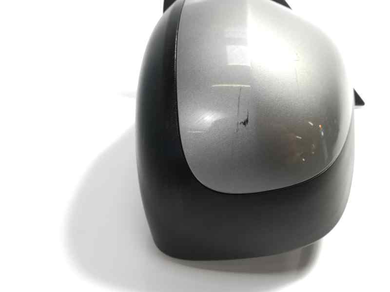 RETROVISOR IZQUIERDO DACIA SANDERO Stepway  1.5 dCi Diesel FAP CAT (90 CV) |   10.12 - 12.15_img_2