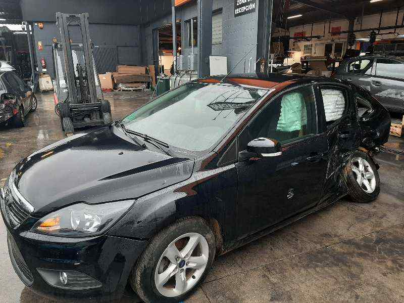 BOMBA COMBUSTIBLE FORD FOCUS LIM. (CB4) Trend  1.6 16V CAT (101 CV) |   12.07 - 12.15_img_0