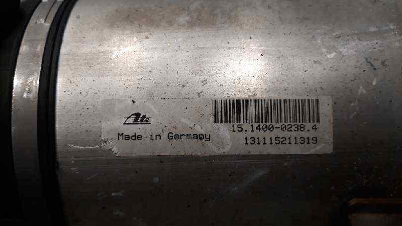 AMORTIGUADOR DELANTERO DERECHO AUDI A8 (4E2) 3.0 TDI Quattro   (233 CV) |   11.03 - 12.10_img_2