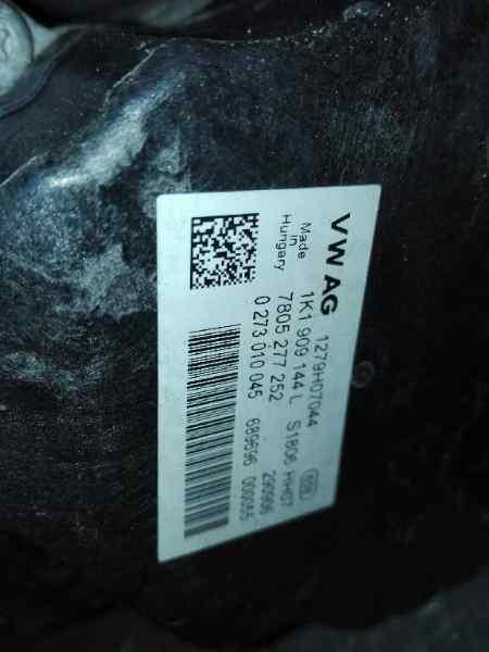 CREMALLERA DIRECCION SEAT ALTEA XL (5P5) Reference  1.9 TDI (105 CV)     03.09 - 12.09_img_4