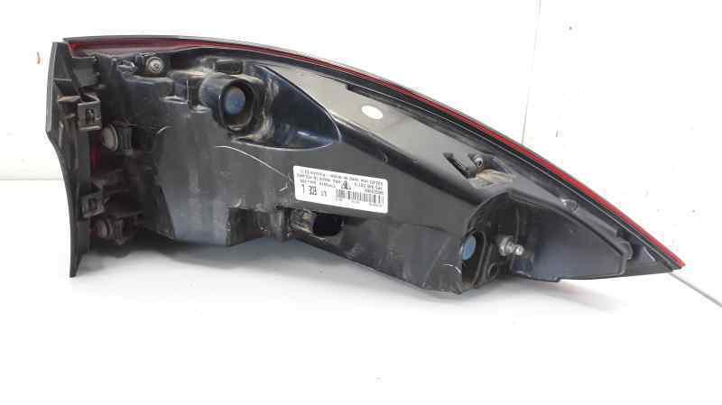 PILOTO TRASERO IZQUIERDO PORSCHE CAYENNE (TYP 92AA) S Diesel  4.1 V8 TDI CAT (385 CV) |   ..._img_1