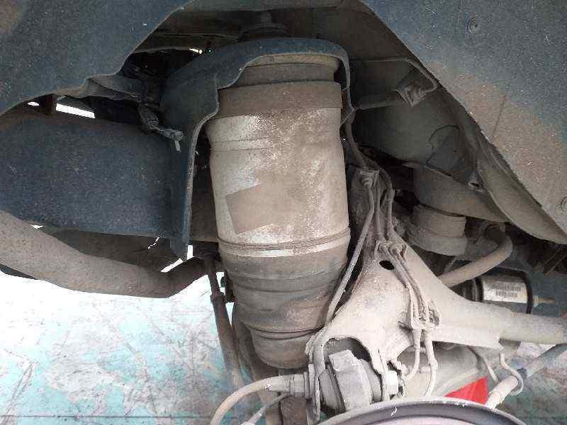 AMORTIGUADOR TRASERO DERECHO LAND ROVER DISCOVERY (...) V6 TD S  2.7 Td V6 CAT (190 CV) |   08.04 - 12.09_img_0