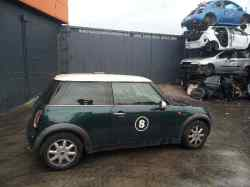 mini mini (r50,r53) one  1.6 16v cat (90 cv) W10B16A WMWRA31000T