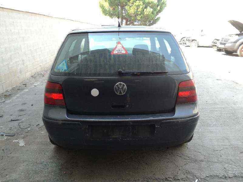 VOLKSWAGEN GOLF IV BERLINA (1J1) Highline  1.9 TDI (110 CV) |   09.97 - 12.99_img_1