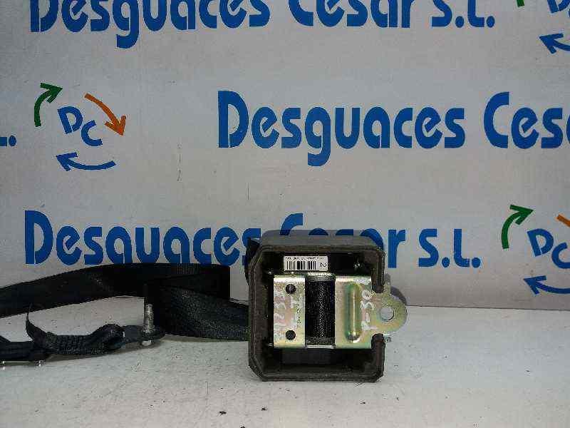 CINTURON SEGURIDAD TRASERO IZQUIERDO PEUGEOT 308 CC (2009) 200  1.6 16V Turbo CAT (5FU / EP6CDTX) (200 CV) |   10.10 - ..._img_0