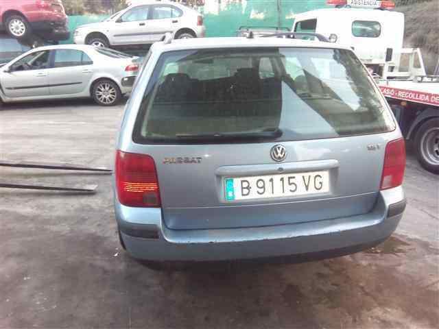 BOBINA ENCENDIDO VOLKSWAGEN PASSAT BERLINA (3B2) Comfortline  1.8 20V Turbo (150 CV)     09.96 - 12.00_img_4