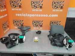 kit airbag suzuki alto amf 310 ga 1.0 12v cat (68 cv) 2009-2014