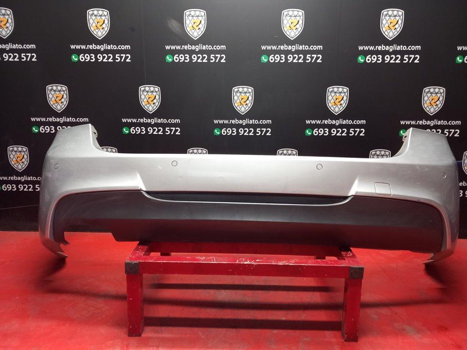 SISTEMA AUDIO / RADIO CD VOLKSWAGEN POLO (6C1) Advance BlueMotion  1.4 TDI (75 CV) |   01.14 - 12.15_img_0