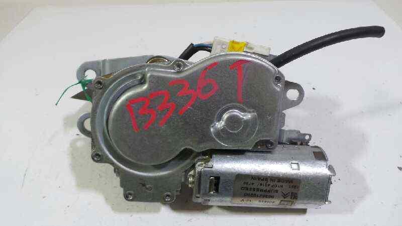 MOTOR LIMPIA TRASERO CITROEN XSARA BERLINA 1.6 16V Chrono   (109 CV) |   01.01 - ..._img_0