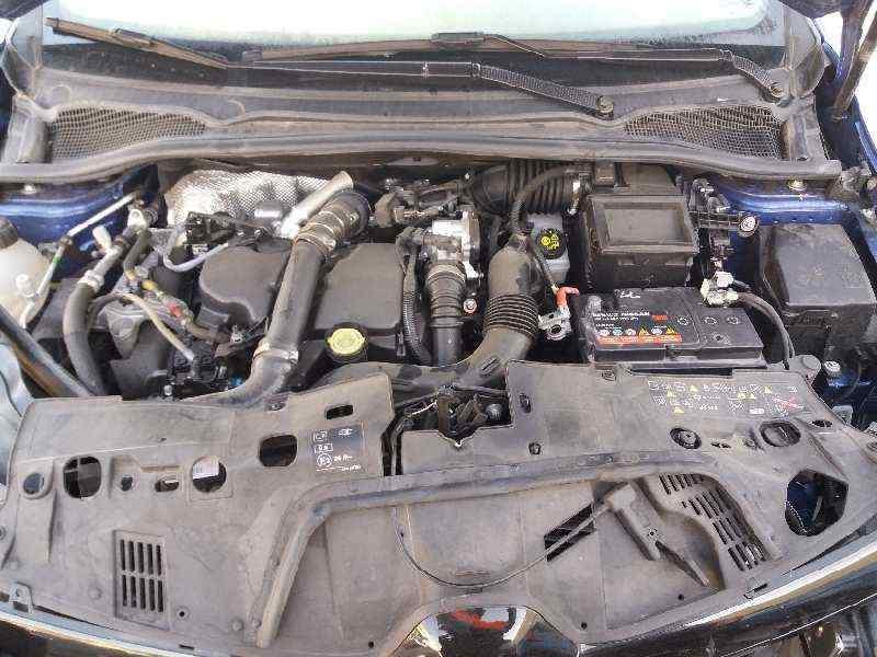 RENAULT CLIO IV Zen  1.5 dCi Diesel FAP Energy (110 CV) |   0.12 - ..._img_5