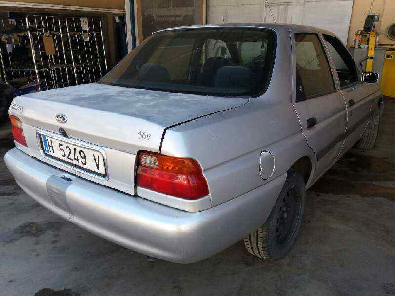 FORD ESCORT BERL./TURNIER Atlanta Ghia Berlina  1.6 16V CAT (88 CV) |   01.95 - 12.97_img_2