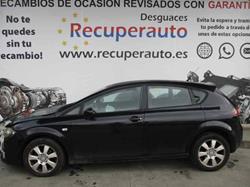 ELEVALUNAS DELANTERO IZQUIERDO SEAT LEON (1P1) Reference  1.9 TDI (105 CV) |   05.05 - 12.10_mini_3