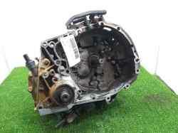 caja cambios renault kangoo (f/kc0) 1.9 diesel   (64 cv) JB1173