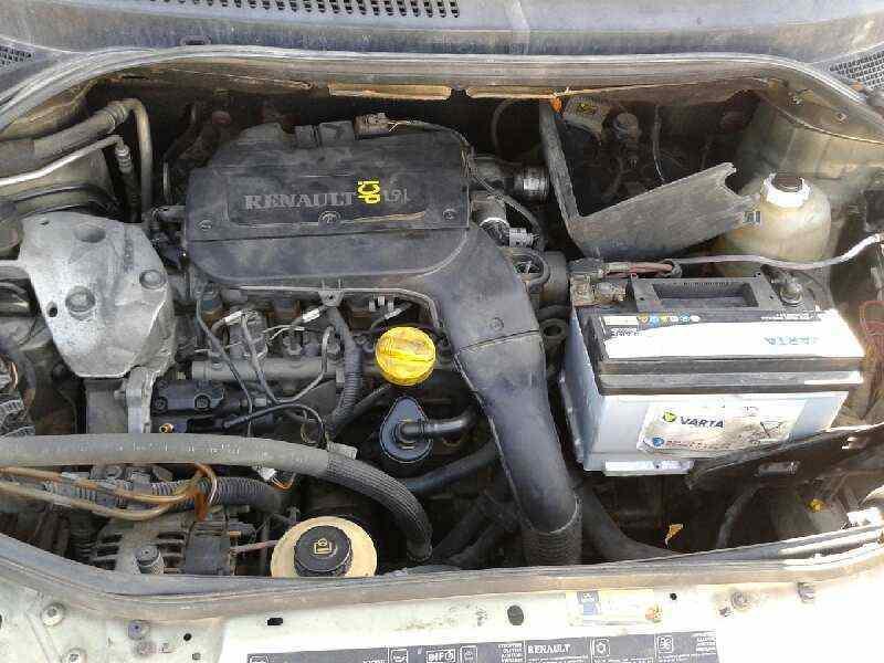 RENAULT SCENIC (JA..) 1.9 dCi Diesel CAT   (102 CV) |   0.99 - 0.03_img_3