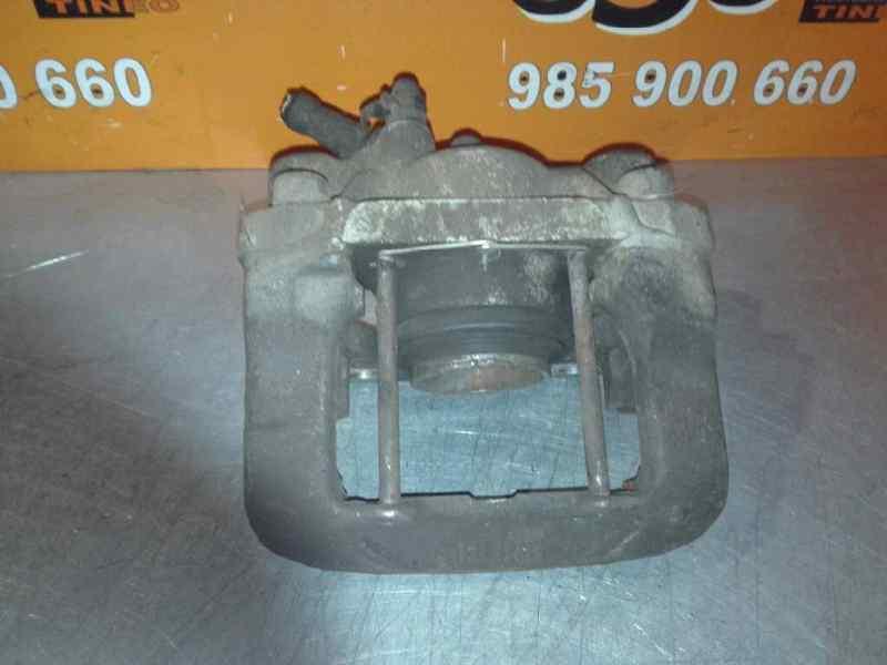 PINZA FRENO DELANTERA DERECHA CITROEN C15 D  1.8 Diesel (161) (60 CV) |   0.85 - ..._img_1
